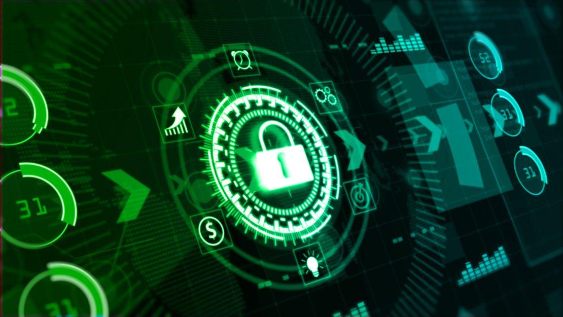 Por que o Estado deve assumir risco tecnológico privado?